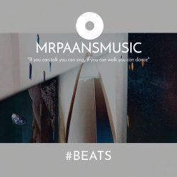 beatsspo23-1